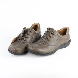 Cobb Hill Womens Shoes Oxfords Leather New Balance